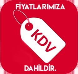 kdvicon